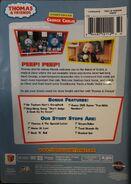 ThomasandtheSpecialLetter2009DVDbackcover