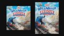 WildWaterRescueHistory
