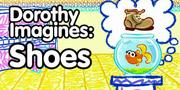 DorothyImaginesShoes1