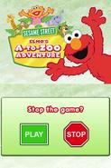 Elmo'sAtoZooAdventure(DS)180