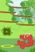 Elmo'sAtoZooAdventure(DS)535