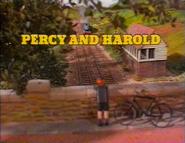 PercyandHaroldtitlecard