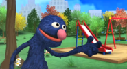 Ready,Set,Grover(Wii)119