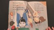 ThomasandtheSchoolTrip6