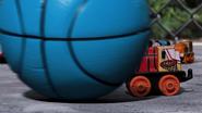 BasketballDunkContest30