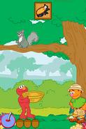 Elmo'sAtoZooAdventure(DS)540