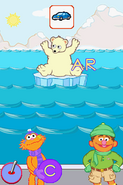 Elmo'sAtoZooAdventure(DS)548