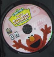 Elmo'sAtoZooAdventure(PC)disc