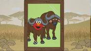 Elmo'sAtoZooAdventure(Wii)120