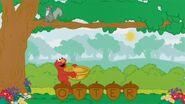 Elmo'sAtoZooAdventure(Wii)158
