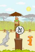 Elmo'sAtoZooAdventure327