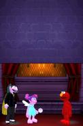Elmo'sMusicalMonsterPiece(DS)39