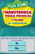 Elmo'sMusicalMonsterpiece(DS)91