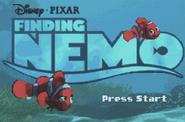 FindingNemoGBA7