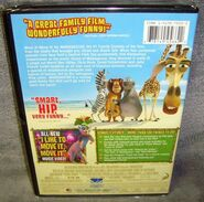 Madagascar2005DVDBackcover