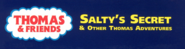 Salty'sSecretandOtherThomasAdventuresVHStop