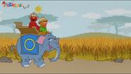 Elmo'sAtoZooAdventure(Wii)192