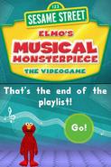 Elmo'sMusicalMonsterpiece85