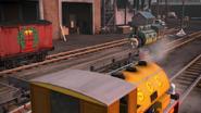 HuntTheTruck29