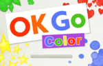 OK Go Color 1