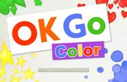 OK Go Color 1