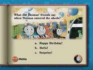 Thomas'SodorCelebrationTrivia8