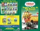 Thomas,PercyandtheDragonandOtherStoriesbooklet