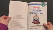ThomasandtheSchoolTrip1