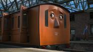 ThomastheBabysitter96
