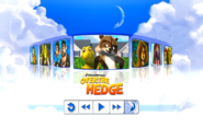 DreamworksAnimationJukebox6