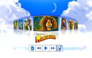 DreamworksAnimationJukebox7