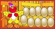 EggCountingElmo12