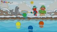Elmo'sAtoZooAdventure(Wii)189