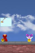 Elmo'sMusicalMonsterpiece206