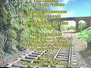 JamesLearnsaLessonandOtherStories1993endcredits2