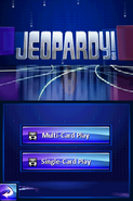 Jeopardy DS 31