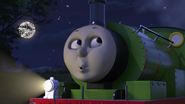 MeettheSteamTeamPercy16