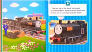 Ten Engine Friends 9