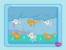 Wubbzy's Rainy Day 1