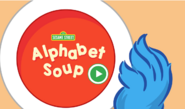AlphabetSoup(Version2)1