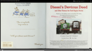 DDD&OTS1
