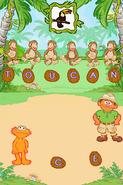 Elmo'sAtoZooAdventure(DS)216