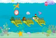 Elmo'sAtoZooAdventure(PC)63