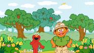 Elmo'sAtoZooAdventure(Wii)36