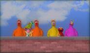 Elmo'sMusicalMonsterpiece(Wii)46