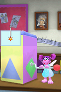 Elmo'sMusicalMonsterpiece215