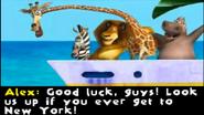 Madagasacar(GameBoy)182