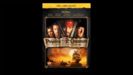 Pirates of the Caribbean The Curse of the Black Pearl (2003) 11