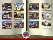 RailwayAdventures32