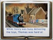 ThomasVisitstheToyShop122
